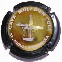 MOLI D'EN COLL-V.8347--X.27770