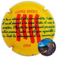 CAPITA VIDAL--X.151659