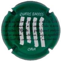 CAPITA VIDAL--X.147381