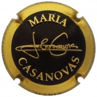MARIA CASANOVAS--X.157474