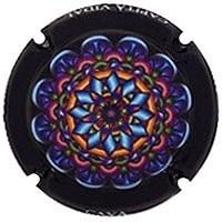 CAPITA VIDAL--X.110972