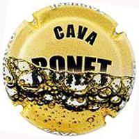 Bonet & Cabestany--X.123599