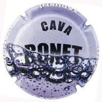Bonet & Cabestany--X.123598