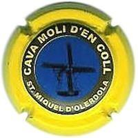 MOLI D'EN COLL-V.7189--X.28803