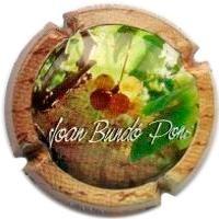 JOAN BUNDO--X.49893