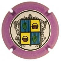 NAVERAN-X.159219 (LILA)