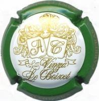 VINYA LE BOIXET--X.03519--V.10610