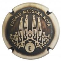 Massana & Noya-x.160535 ARGENT ENVELLIDA(AG)