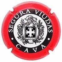 SEGURA VIUDAS--V.30907--X.105346