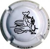 JOAN ROVIRA BAQUES--X.74264