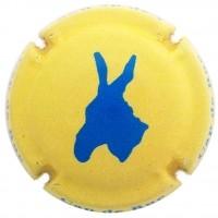 CAP DE RUC--X.129919
