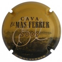 EL MAS FERRER--X.106769--V.23798