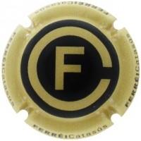 FIC - FERRE I CATASUS--X.157280