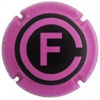 FIC - FERRE I CATASUS--X.144595