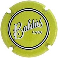 BALDUS--X.160650