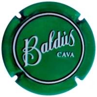 BALDUS--X.155770
