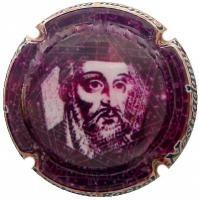CHATEAU ROCHAL--X.112616