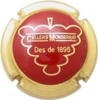 CELLERS MONSERRAT--X.10872--V.G0618