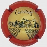 CASTELLROIG-V.4260-X.006152