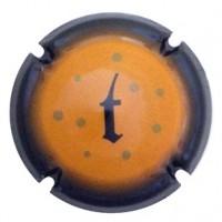 FERRET--X.27847--V.8145