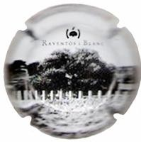 RAVENTOS I BLANC-V.6510a --X.10937