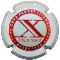 PARXET--X.121580