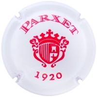 PARXET--X.146760