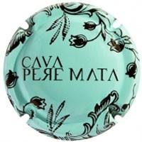 PERE MATA--X.154310