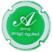 ANNA AMIGO--X.145335
