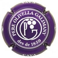 PERE OLIVELLA--X.117477