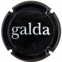 GALDA--X.149272