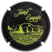 JANE BAQUES--X.153731