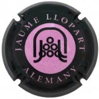 JAUME LLOPART--X.127919