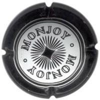 MONJOY-V.0573--X.00629