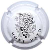MONT BATO-V.3371--X.00378