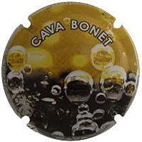 Bonet & Cabestany--X.93883