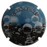 Bonet & Cabestany--X.93884