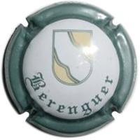 BERENGUER---X.77208--V.20934