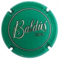 BALDUS---X.145912