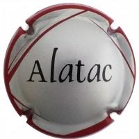 ALATAC--X.119402