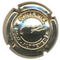 CAVAS HILL--V.6152--X.17215