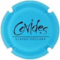 COVIDES--X.154479