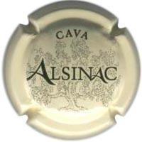 ALSINAC--X.69130--V.19589