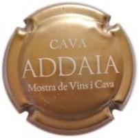 ADDAIA--X.47472--V.14977