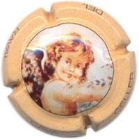 EL CELLER DEL RAVAL--X.14026--V.12638