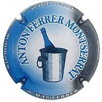 EL MAS FERRER--X.127982
