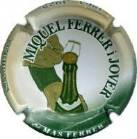 EL MAS FERRER---X.122683