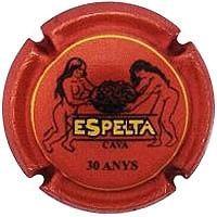 ESPELTA--X.89217