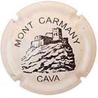 MONT CARMANY-V.2068--X.09153