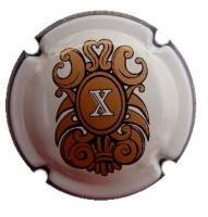 XEPITUS--X.56057--V.17662